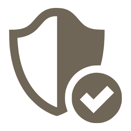 cp_icons_seguridad